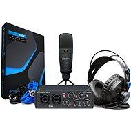 Presonus AudioBox USB 96 Studio – 25th Anniversary - Externá zvuková karta