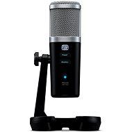 Presonus Relevator - Mikrofón