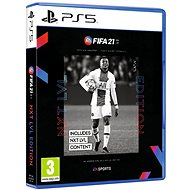 FIFA 21 NXT LVL Edition – PS5