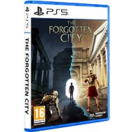 The Forgotten City – PS5