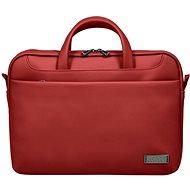 """PORT DESIGNS ZURICH Toploading taška 13,3/14"""", červená - Taška na notebook"""