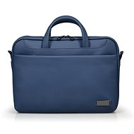 "PORT DESIGNS ZURICH Toploading taška 13.3/14"", modrá - Taška na notebook"