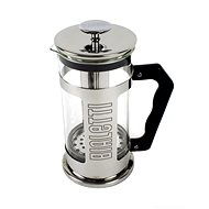 Bialetti French Press 0,35 l - French Press