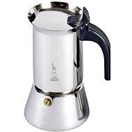 Bialetti Venus pre 4 šálky - Moka kávovar