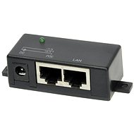 Modul pre POE (Power Over Ethernet), 3.3 V- 18 V, LED - Modul