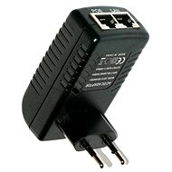 PoE 24 V, 1 A - Napájací adaptér