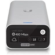 Ubiquiti UniFi Cloud Key Controller G2 - Príslušenstvo