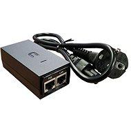 Ubiquiti POE-50-60W - Napájací adaptér