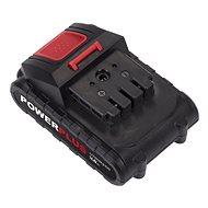 PowerPlus 103.103.06 - Akumulátor