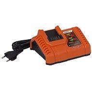 POWERPLUS POWDP9050 - Nabíjačka akumulátorov
