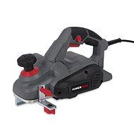POWERPLUS POWE80030 - Elektrický hoblík