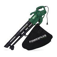 PowerPlus POW63172 - Záhradný vysávač