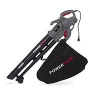 POWERPLUS POWEG9010 - Vysávač lístia