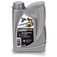 POWERPLUS POWOIL023 1 l - Motorový olej