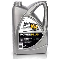 Powerplus POWOIL025, 5l - Olej