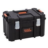 POWERPLUS POWDPTB02 - Box