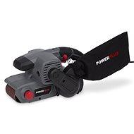 POWERPLUS POWE40040 - Pásová brúska