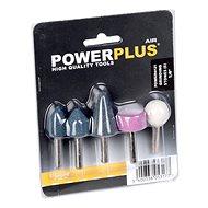 POWERPLUS POWAIR0121 - Príslušenstvo