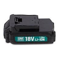 POWERPLUS POWEB9010 - Nabíjací akumulátor