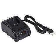 POWERPLUS POWEB9050 - Nabíjačka akumulátorov