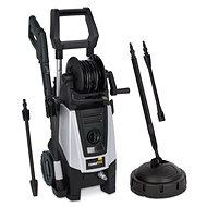 POWERPLUS POWXG90415 - Vysokotlakový čistič