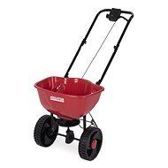 KREATOR KRTGR9003 - Posypový vozík