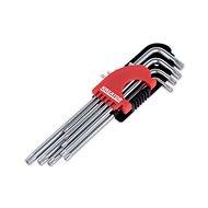 Kreator KRT408303 - Kľúč