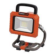 Powerplus POWDP8030 - Svietidlo LED