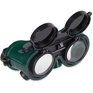 Kreator KRTS30005 - Ochranné okuliare