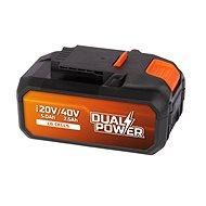 POWERPLUS POWDP9038 - Akumulátor