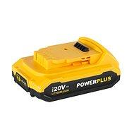 POWERPLUS Baterie pro POWX00510