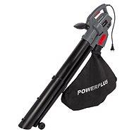 POWERPLUS POWEG9013 - Fukár na lístie