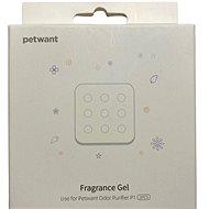 PETWANT Odour Purifier Filling - Lavender - Cat Litter Box Filters