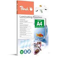 Peach PPR080-02 lesklá - Laminovacia fólia