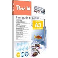 Peach PP525-01 lesklá - Laminovacia fólia