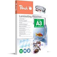 Peach PPR080-01 - Laminovacia fólia