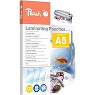 Peach PP525-03 lesklá - Laminovacia fólia