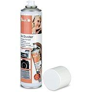 Peach Air-Duster PA100 400 ml - Čistiaci prostriedok