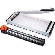 Peach 5 v 1 Cutter/Trimmer A4 PC100-18 - Páková rezačka