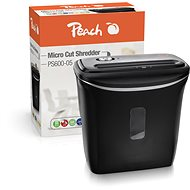 Peach PS600-05 Micro Cut