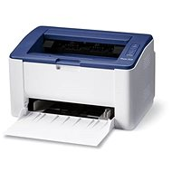 Xerox Phaser 3020BI - Laserová tlačiareň