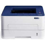 Xerox Phaser 3052V - Laserová tlačiareň