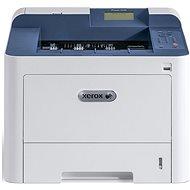 Xerox Phaser 3330V DNI - Laserová tlačiareň