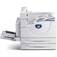 Xerox Phaser 5550V N - Laserová tlačiareň