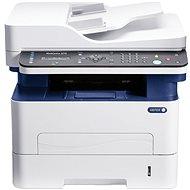 Xerox WorkCentre 3215V_NI - Laserová tlačiareň