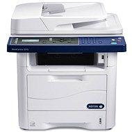 Xerox WorkCentre 3315V_DN - Laserová tlačiareň