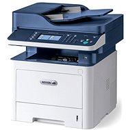 Xerox WorkCentre 3335V_DNI - Laserová tlačiareň