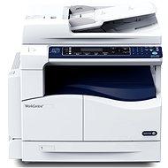 Xerox WorkCentre 5024V_U - Laserová tlačiareň