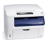 Xerox WorkCentre 6025V - Laserová tlačiareň