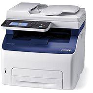 Xerox WorkCentre 6027V - LED tlačiareň